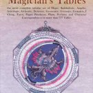 Complete Magician's Tables (hc) by Stephen Skinner