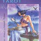 Witchy tarot deck by Tuan and Platano