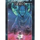 Shaman tarot deck