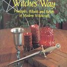 Witches' Way by Farrrar/ Farrar