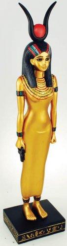 Classic Isis Statue