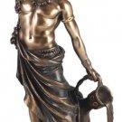 Dionysus Statue