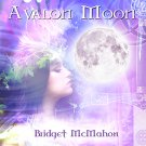 Avalon Moon
