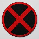 X men 2 embroidered patch