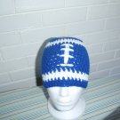 Football Beanie