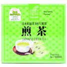 OSK New Family Tea-Bag Japanese Green Tea 2g x 50 bags