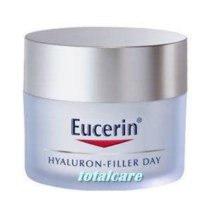 Eucerin Hyaluron Anti Ageing Filler Day Cream 50ml / 1.69 fl oz