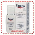 Eucerin Anti-Pigment Fluid 50ml/1.69 fl oz Lightening anti dark brown spots