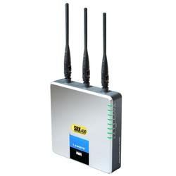 Linksys WRT54G X2 Wireless-G Broadband Router