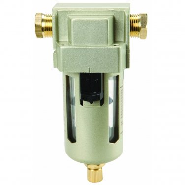 3/8 In. inline Compact Air Filter