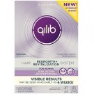 Galderma Qilib Hair Regrowth Revitalization For Women