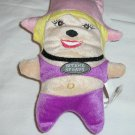 Designer Dog Toy - Puparazzi Pups - BiteMe Spears