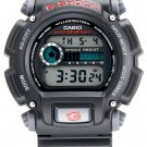 Casio Men's DW9052-1V G-Shock Classic Digital Watch
