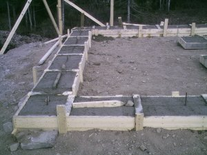 Home Plans with Basement Foundations - House Plans and More