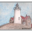 Light House_1