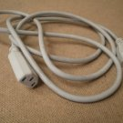 Mac Volex Cord