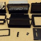 Used Car Stereo Installment Mounts Various Bundle