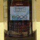 Platinum BBC29SB Holster Case for BlackBerry Curve 8900