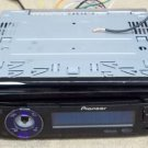 Pioneer DEH-P5100UB Car Radio CD MP3 Player