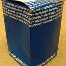 Beck Arnley 1032155 CV Joint Boot Only