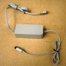 Nintendo RVL-002 Wii AC Adapter Genuine OEM Good Price