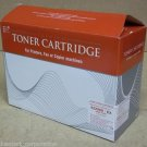 Premium Toner Cartridge replacement for 92298X/EX
