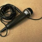 Activision Guitar Hero Microphone