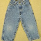 Arizona (size 18 mo) Blue Jeans