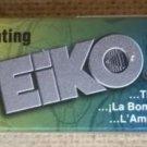 Eiko 03020 FAL Projector Light Bulb 420W 120V