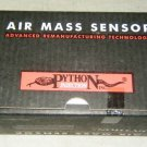 Python Injection 849-915 Airflow / Mass Air Sensor Fits