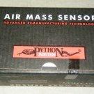Python Injection 849-915 Airflow / Mass Air Sensor Fits