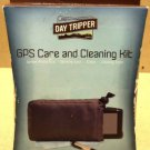 Day Tripper DTCCK GPS Care and Cleaning Kit with Case Good Price