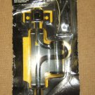 Stanley Slide Action Bolt 76-0815 Black