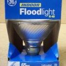 GE 8062614 65W R-40 Indoor Floodlight Bulb