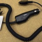Car Vehicle Power Adapter Charger 12V DC