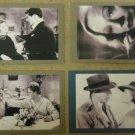 Hollywood Laser Inc 6x4 in Prints Qty 4 Original