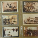 The Old Photo Chest of America 6x4 in Prints Qty 6 Item D