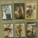 The Old Photo Chest of America 6x4 in Prints Qty 6 Item L