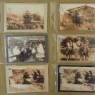 The Old Photo Chest of America 6x4 in Prints Qty 6 Item E