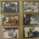 The Old Photo Chest of America 6x4 in Prints Qty 6 Item F