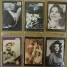 The Old Photo Chest of America 6x4 in Prints Qty 6 Item A