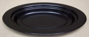Bon Chef 5288-N 2.5qt Oval Food Pan Sandstone Good Deal