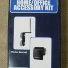 Wilson 859952 Home Office Accessory Kit for MobilePro