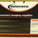 Innovera Q1338A Monocrame Laser IVR-83038