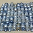 Compression Couplings 1/2in EMT Lot of 50