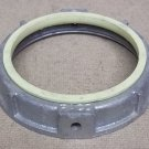 Raco Compression Ring for 4in Conduit