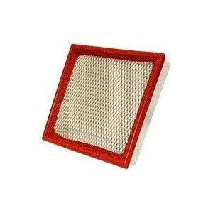 Wix 46425 Air Filter, Pack of 1