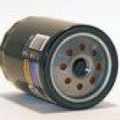 NAPA 1060 Oil Filter`