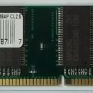 Add-On AO16C6464-PC266 512MB Pc266 (pc2100) Ddr 64x64 184-pin 2.5v