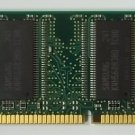 Samsung 512MB PC2100 DDR-266MHz Non-ECC 184-pin DIMM * M368L6423DTL-CBO Plastic *